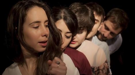 Yogur Piano: traspasando la convención dramatúrgica del teatro contemporáneo