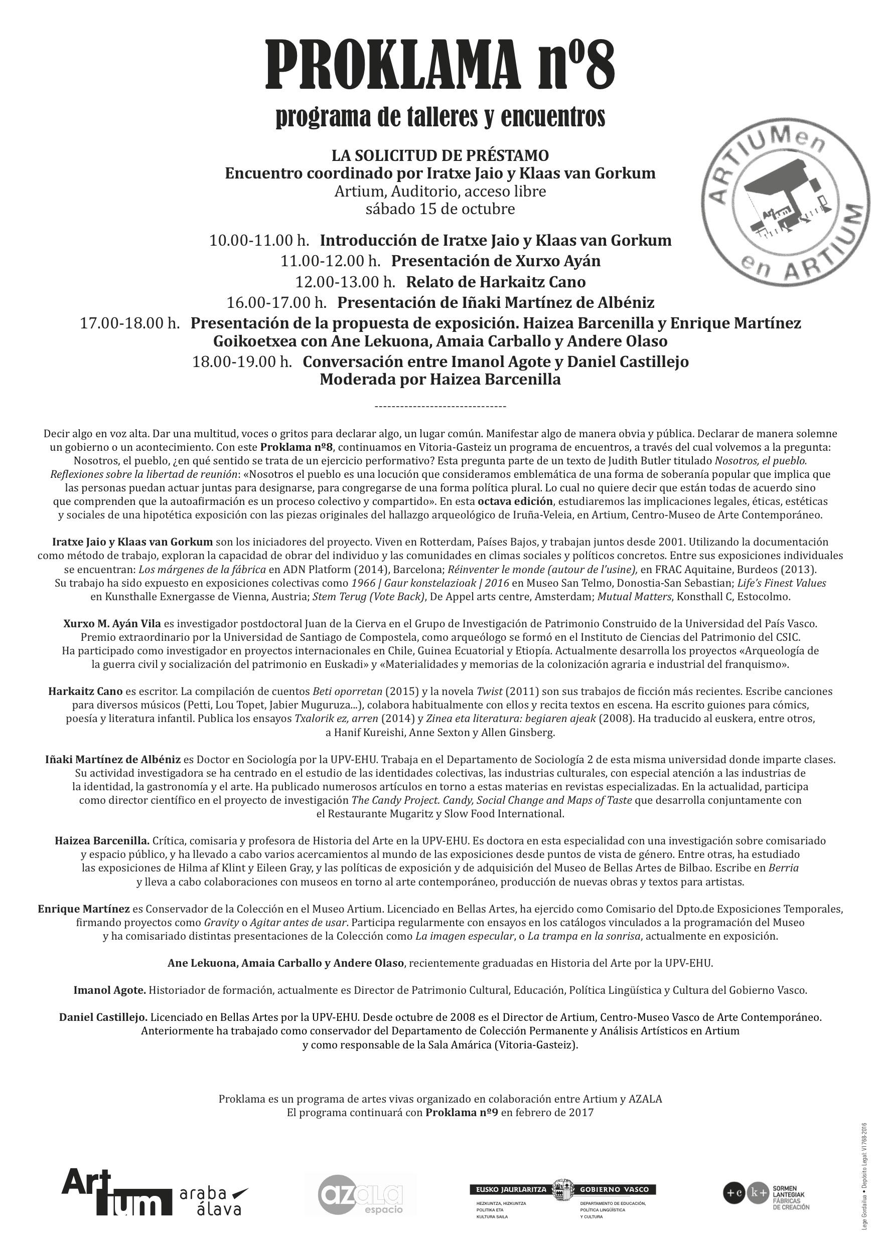 2-proklama8-es