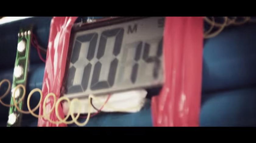 Captura de pantalla 2014-09-01 a les 13.31.36