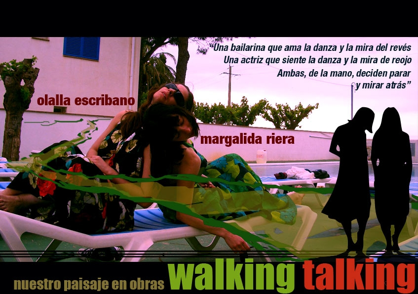 walkingtalking-4ticket1.JPG