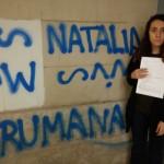 UNA CASA A L'EST – Rumanizándonos
