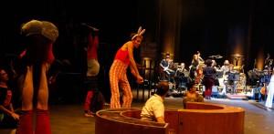 dramaturgias-circo-blog