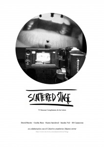 scattered_stage