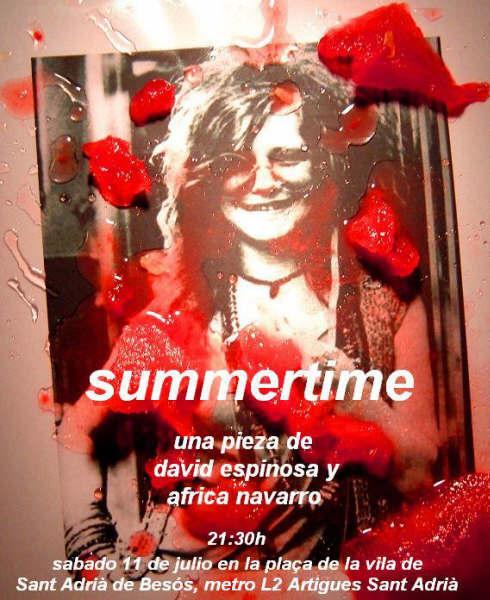 summertimejanis_sant_adria.JPG