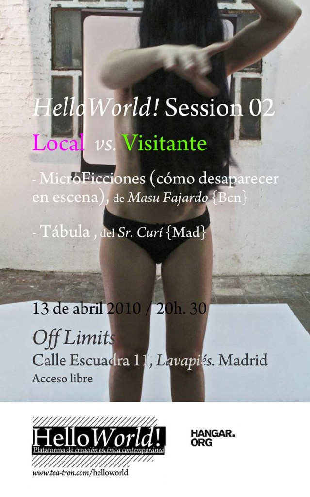 helloworldsession02-web
