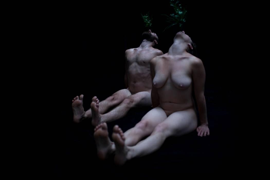 gay madrid sexo aora horta guinardó