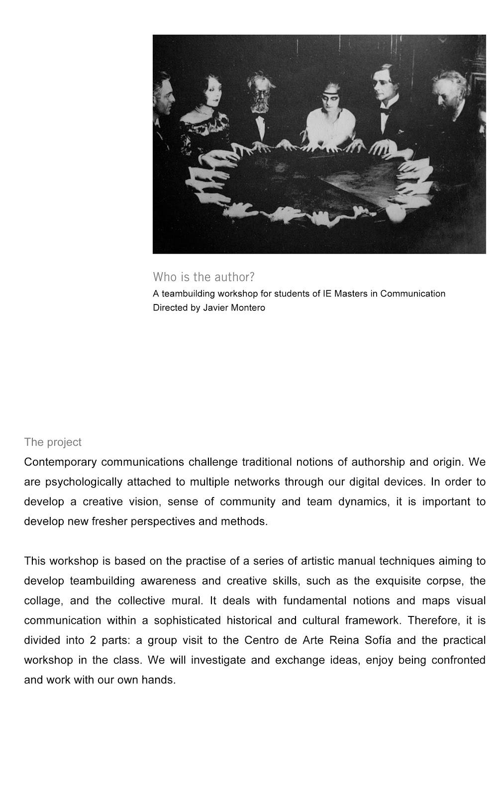 0. flyer blog
