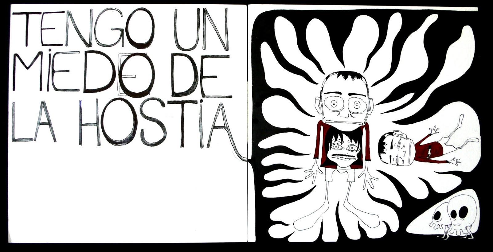 Invitacio_n.tengo_un_miedo_de_la_hostia.reducido