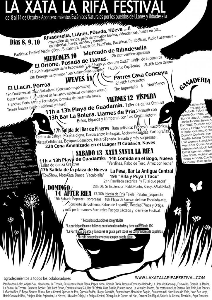 XAtalaRifAfestivAl.WEB