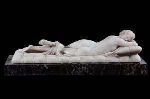hermafrodita-durmiente-de-Bernini