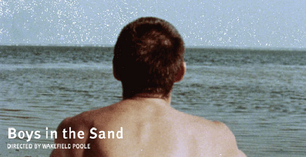 boysinthesand-fandorian-web