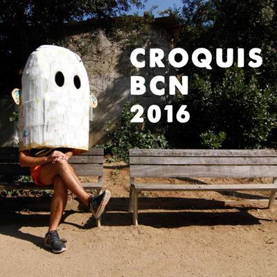 croquis-web
