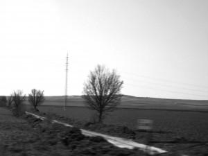 carretera copia