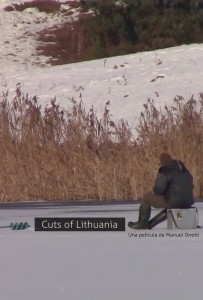 cutsoflithuania