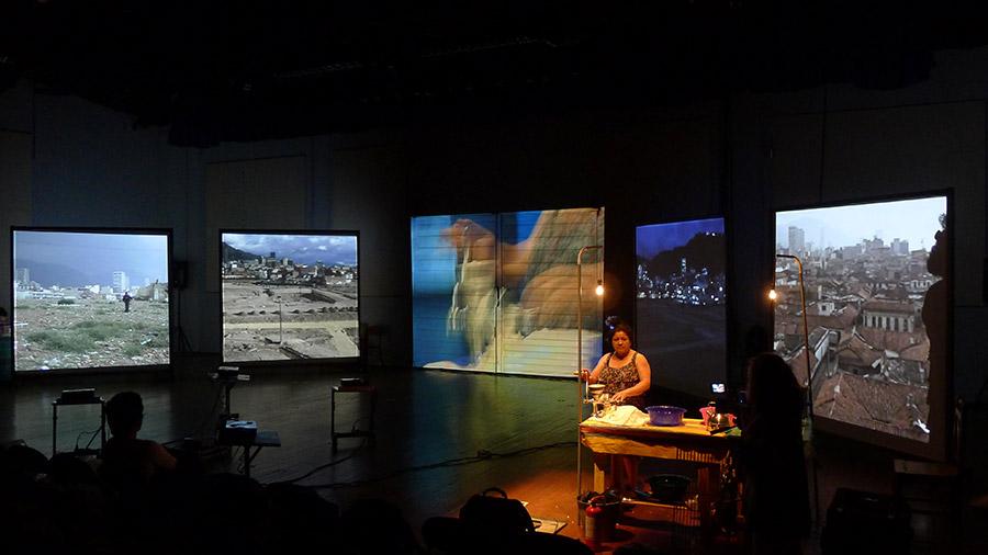 testigo-de-las-ruinas_mapa-teatro-08