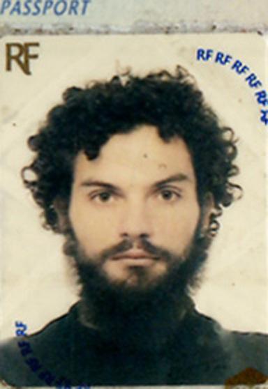 firmin-passport.jpg