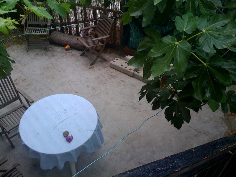 patio-la-floresta.jpg