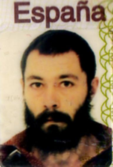 regueiro-passport.jpg