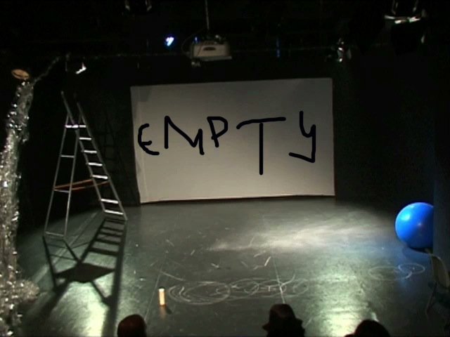 emptyness-1.jpg