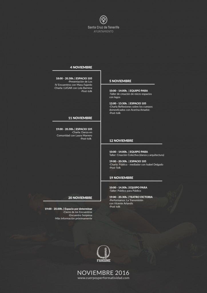 programa-iv-encuentros
