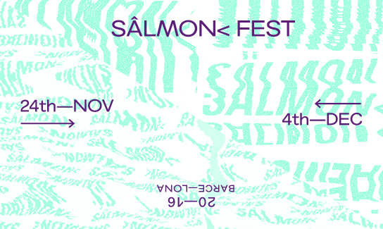 salmon-banner2