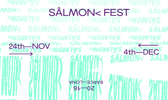 salmon-banner5