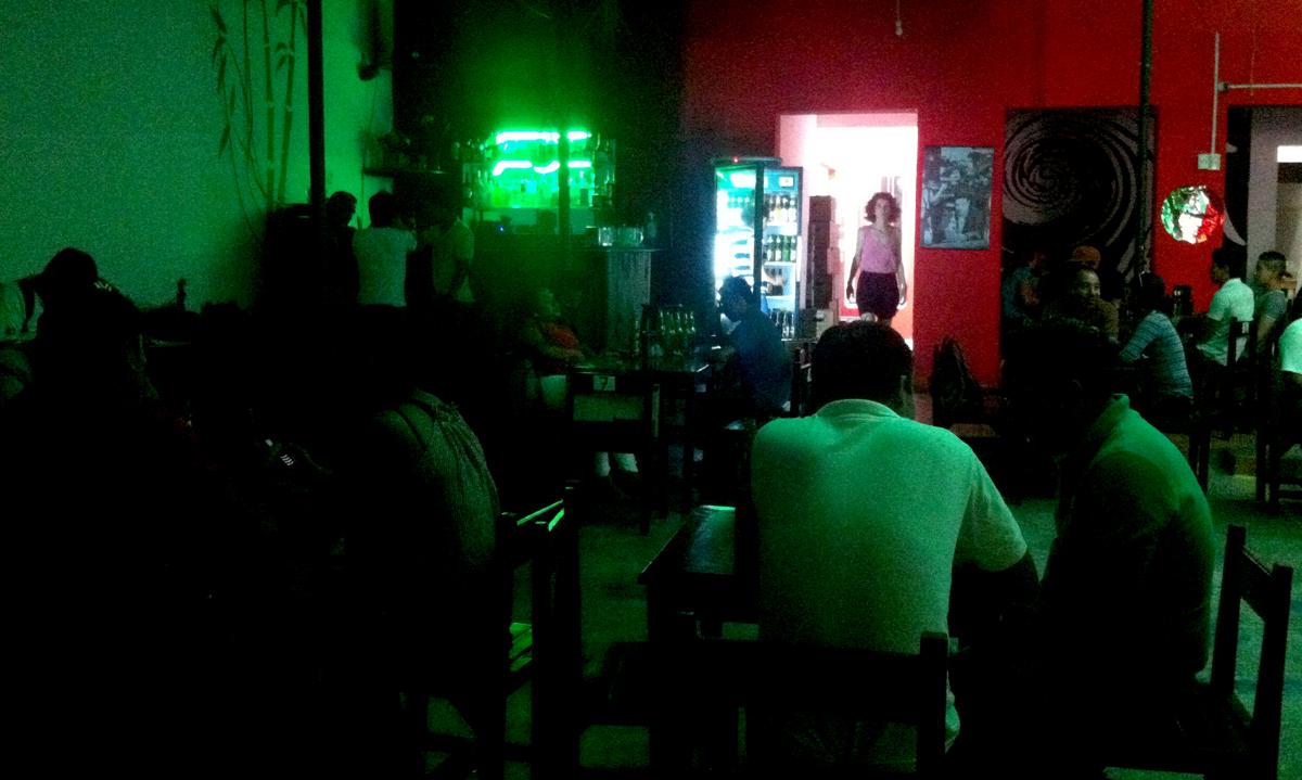 Última intervención Txalo Toloza en nyamnyam: De arriba a abajo ...