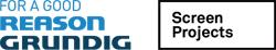 Logo_Loop