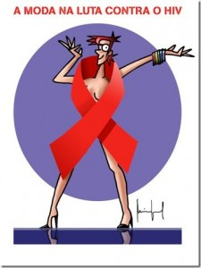 radical-chic-moda_e_aids-2008
