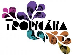o-que-foi-o-tropicalismo-1