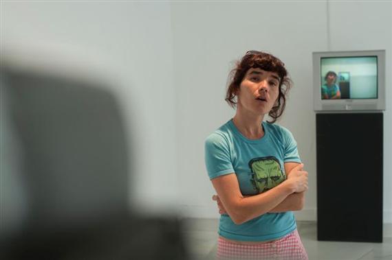La-artista-grancanaria-Raquel-Ponce