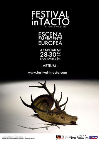 inTACTO-2014