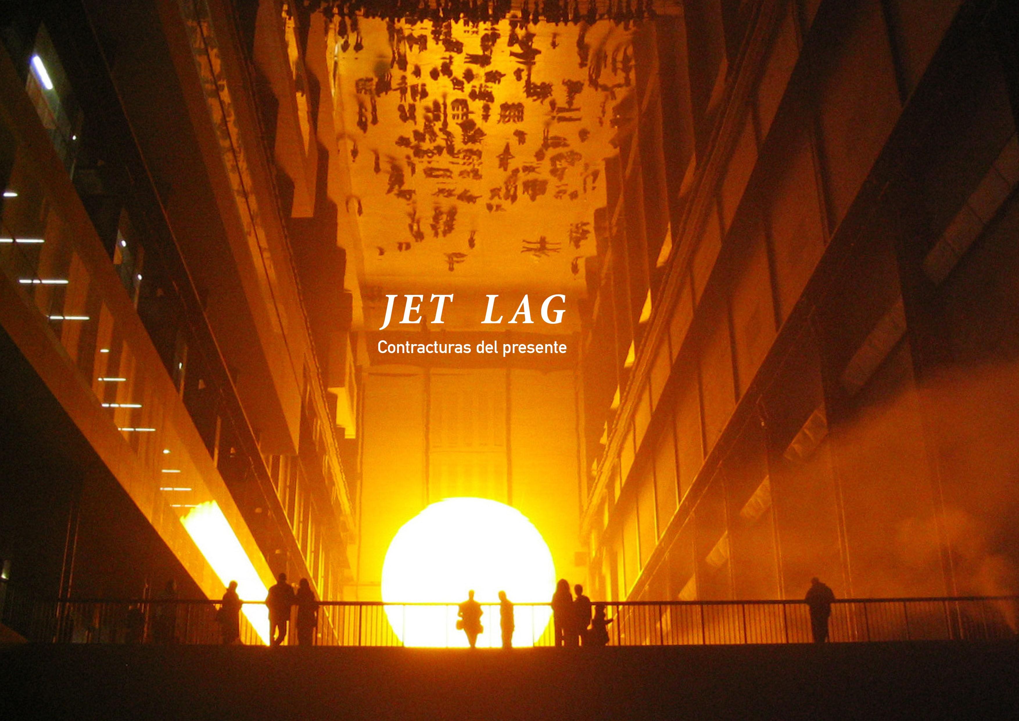 Icono-JET-LAG-(1)-compressor-min