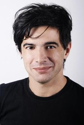 Nelson Valente