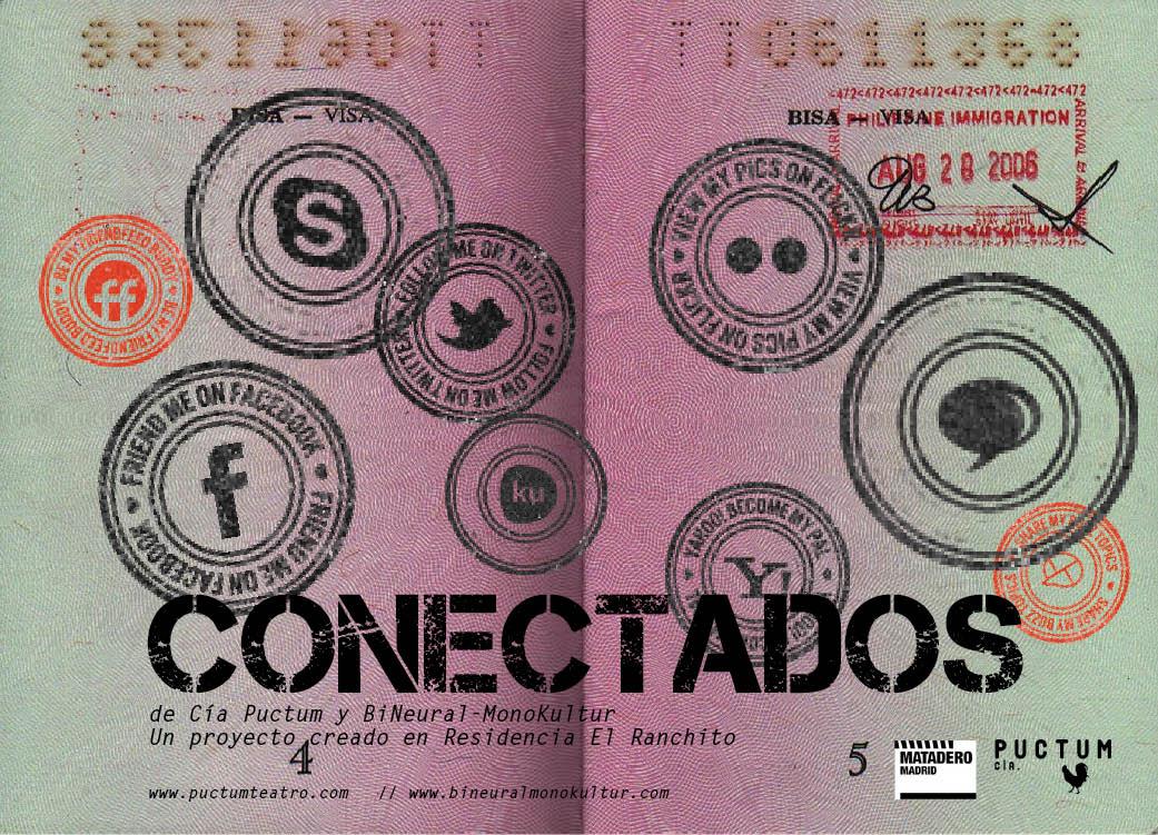 cartel_CONECTADOS_CS3
