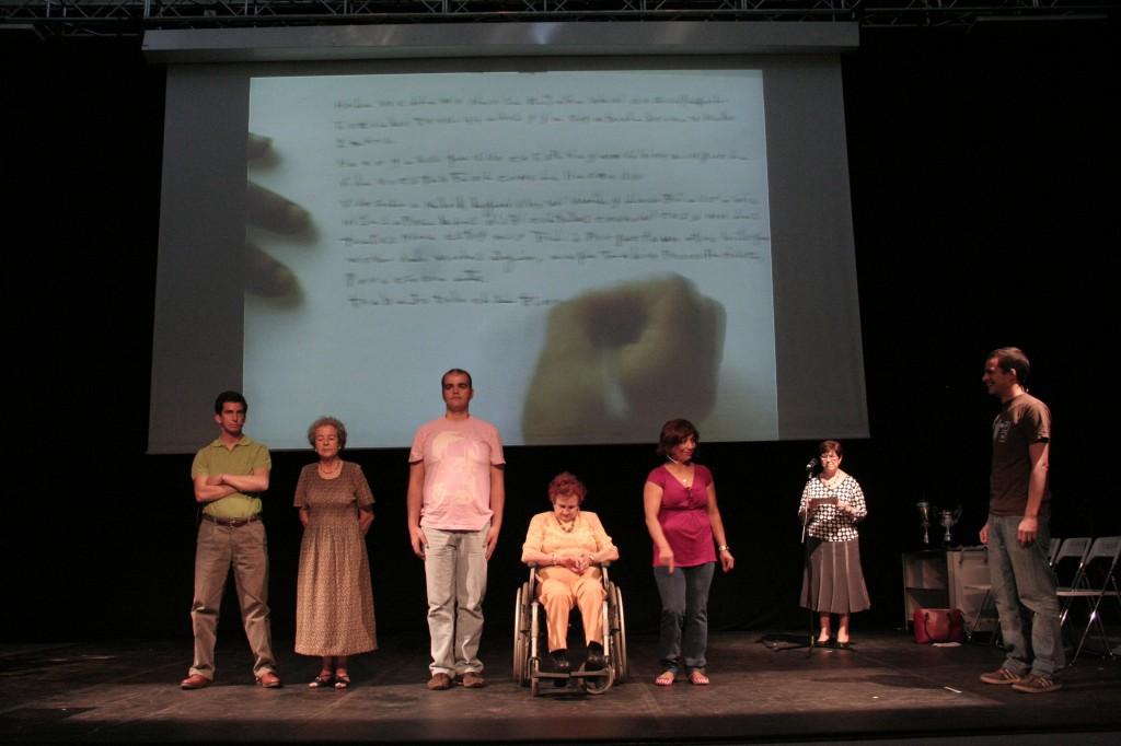 Foto Teatro 1 copia