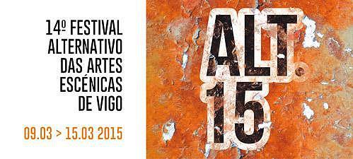 Alt de Vigo 2015