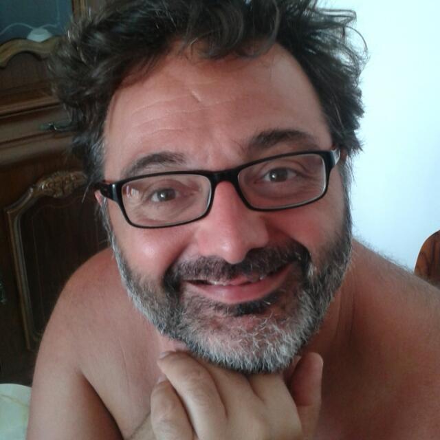 Angel-Luis de Felipe Alcalde