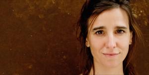 Retrato Fernanda Orazi copia