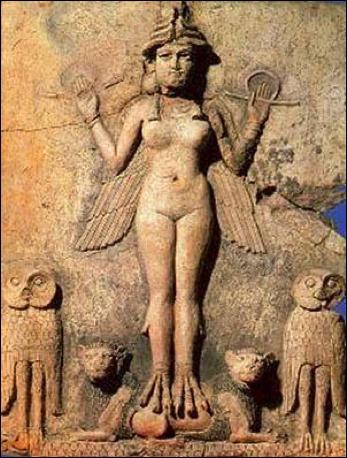 prostitutas babilonia prostitutas berlin