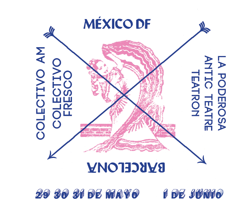 MexBCN