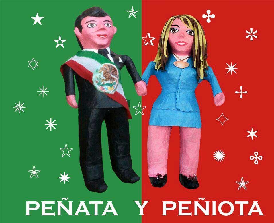 Peñata