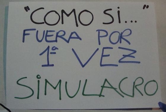 CAMPO_Simulacro