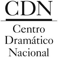 CDN_V