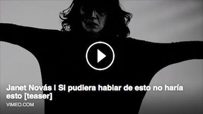 vimeo.com/teatropradillo