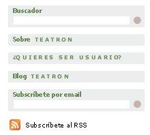 subscribeterss