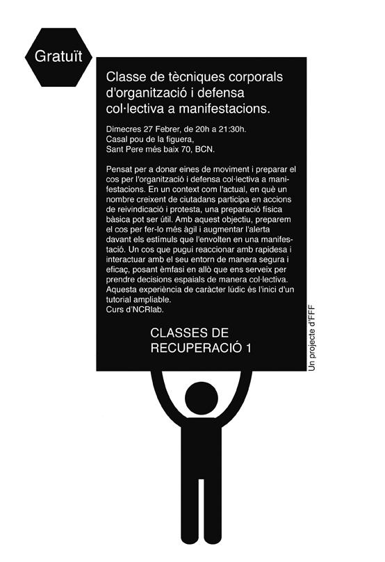 classesderecuperacio1_WEB