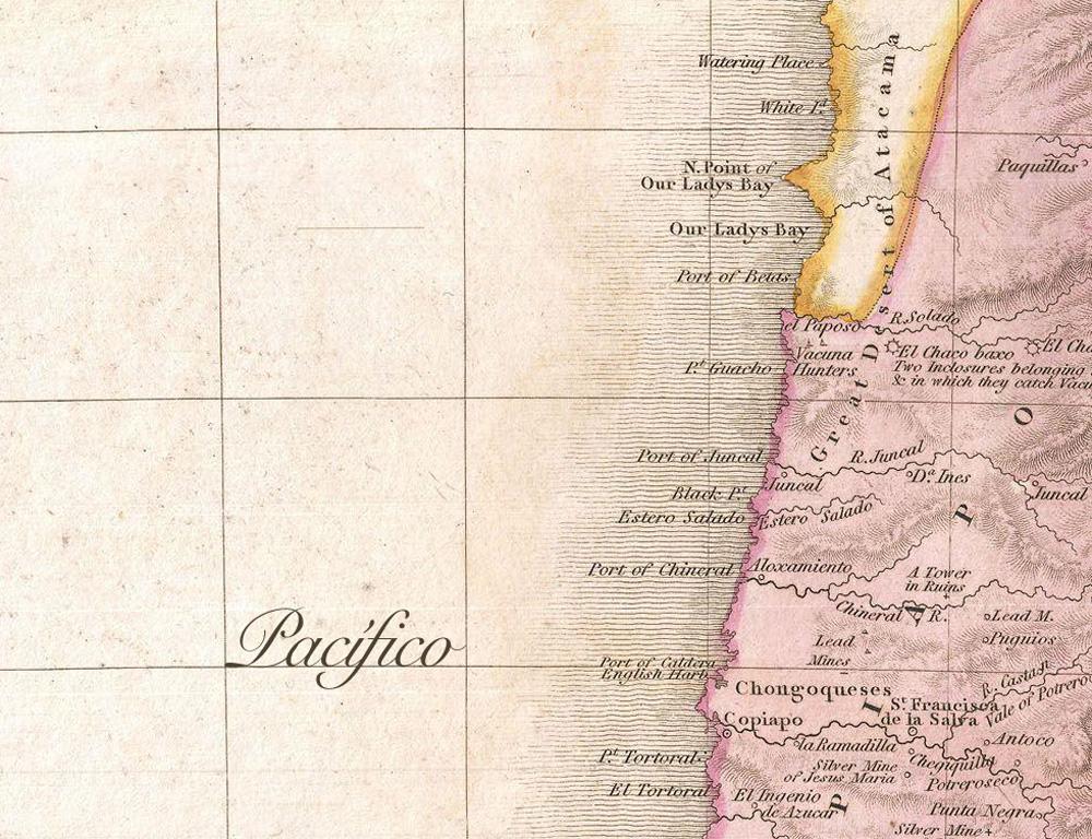 pacifico_mapa