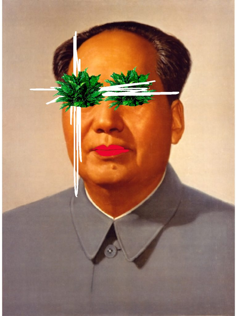 mao_portrait-1 copy