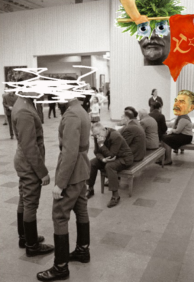 stalinmuseum copy